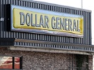Food proves a growth area for Dollar General