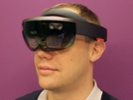 HoloLens makes early inroads with brands