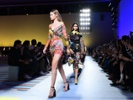 Sources: Michael Kors near deal to acquire Versace