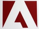 Adobe acquires Magento in e-commerce play