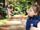 $10M from Heinz Endowments to help young children