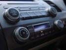 RAB: Radio car ads drive website traffic