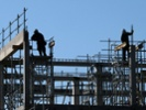 Construction industry growth keeping demand for insurance high