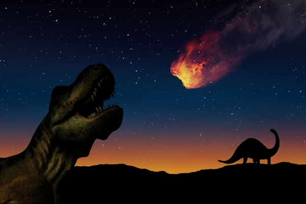 Move asteroids now before they become a threat, researchers argue