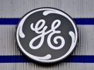 GE plans to streamline operations to boost profit margin