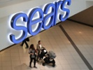Suppliers brace for possible Sears collapse