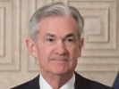 Fed's Powell reportedly hires 2 monetary-policy advisers