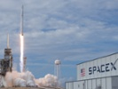 Elon Musk's SpaceX may launch a tiny Canadian satellite that livestreams ads from space: report