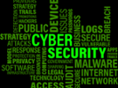 N.Y. bar association may require cybersecurity education