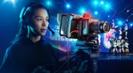 Blackmagic Design Launches a New Line of Studio Cameras