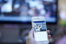 Report: Integrated campaigns perform better, Facebook/TV are ideal pairing