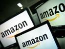 Amazon to open new UK office, create 1,000 R&D jobs