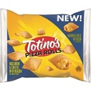 Totino's rolls out Macaroni and Cheese with Bacon flavor