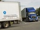 Feds to consider regulation of autonomous buses, trains, trucks