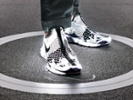 Nike CEO discusses personalization strategy