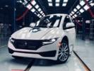 Canadian EV maker could challenge Tesla