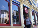 Lululemon outlines ambitious plans for change