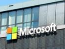 Kaspersky: Microsoft Office top target for hackers