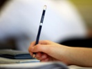 Some Va. students tutored for gifted-ed test