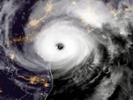 Experts: Hurricanes boost risk of toxic tort suits, Superfund actions