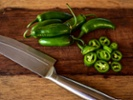 Chefs find new ways to cook with spice, quell the heat