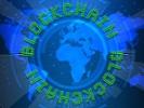 Blockchain could change ad tech