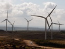 Vestas wins 100-turbine supply deal in Texas
