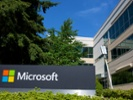 Microsoft reportedly to pay $100M for cybersecurity startup Hexadite