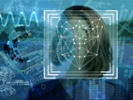 Delta biometric program to enhance travel experience