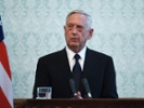 Don't impede federal cybersecurity efforts, Mattis tells lawmakers