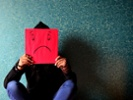 Improving management of employees with depression