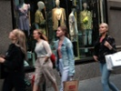 Report: US retailers booked 0.5% sales growth in May