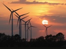 EIA: Extending wind PTC would result in 50% more capacity by 2050