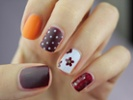 Recommended: Options abound for fall nail colors