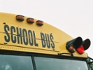 States look at new measures of school quality