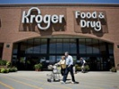 Kroger launches self-driving delivery vehicle program