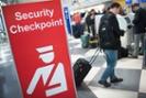 TSA redesigns screening lanes at Texas airport