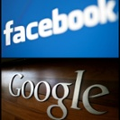 Forecast: 63.1% of digital ad spend to occur on Google, Facebook