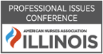 SAVE THE DATE - Nov. 4, 2017 - Professional Issues Conference