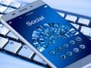 Should schools lift social media restrictions?