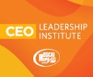 Join BSCAI for the CEO Leadership Institute