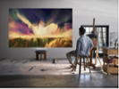 WATCH: Samsung The Premiere 4K Ultra Short Throw launches (SVC Online Editor)