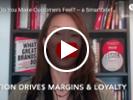 Embrace customer emotions by sending them on a journey
