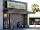 Dollar General details store openings, improvements