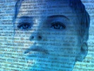 Privacy software throws off facial recognition