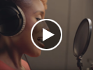 Issa Rae becomes the voice of Google Assistant