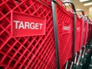 Survey: Mass retail chains win with in-store shoppers