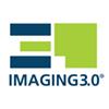 Imaging 3.0 Case Study: Overcoming Adversity