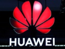 Huawei seeks UK developers after US blacklist