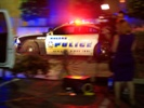 Dallas networks provide continuous coverage of Dallas shootings